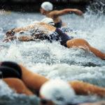 7 Ways To Swim Faster This Year