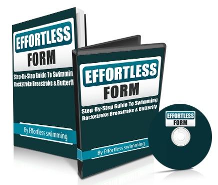 Effortless Form