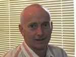 Justin McEvoy Physio Health