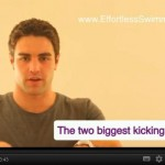 The Two Biggest Kicking Mistakes