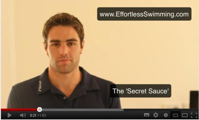 Is There A 'Secret Sauce'?