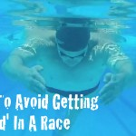 "How To Avoid Getting ""Gassed"" In A Race"