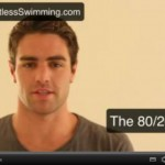 The 80:20 Rule, When to Use Fins, Lead the Lane
