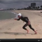 Triathlon Swim Sets For Better Racing