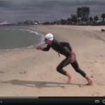 Triathlon Swim Sets For Better Racing