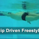 How To Develop Hip-Driven Freestyle Technique