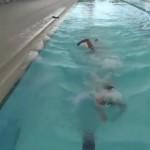 Sprint Freestyle Tips – Energy Transfer
