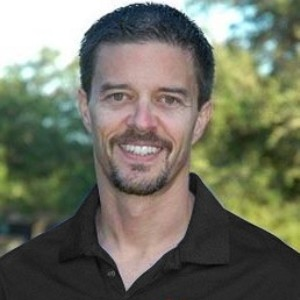 #19 The One About Training Smarter (with Jeff Booher from TriDot)