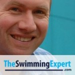 #18 The One About Raising Champion Swimmers (with Gary Barclay)