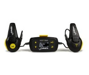 Finis Neptune Speakers