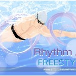 How To Develop Rhythm In Freestyle (And Get Rid of 'Dead Spots')