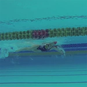 [How to Fix] Trying Harder But Not Swimming Faster
