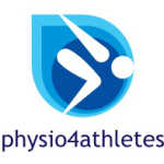 Physio4Athletes