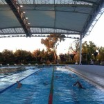 Why I Warm Up With Fins (Part 1)