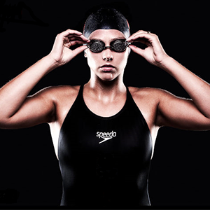 How To Get Started In English Channel Swimming with Chloe McCardel