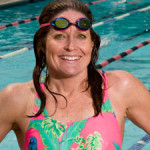 Faster Swimming Series with Eney Jones – Gear and Toys (Part 2 of 3)