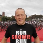 How Triathlon Can Change Your Life with Christian Schwaerzler