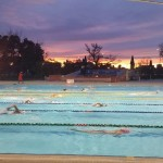 Truths About Swimming – Part Two
