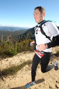 Pushing The Limit With Craig Percival