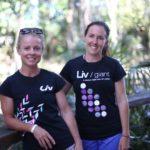 Healing the Grump Athlete with Katee Pedicini