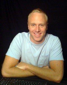 Garrett McCaffrey