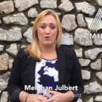 Mastering Your Mind Games with Meighan Julbert