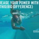 Increase Your Power With This (BIG Difference)