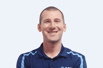 How to Work on the Right Things with John Mullen from SwimmingScience.net